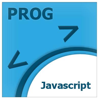 مقدمه ای بر زبان برنامه نویسی تحت وب جاوا اسکریپت