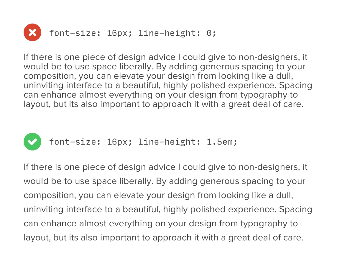 عوامل تاثیرگذار بر تجربه کاربری در طراحی سایت