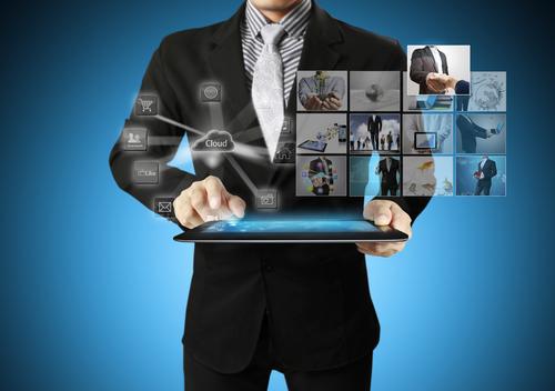 راهنمای نهایی برای بازاریابی اینترنتی