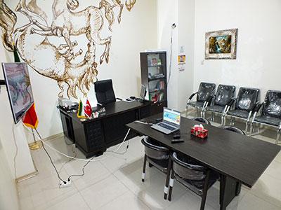 amozesh4 - مرکز طراحی سایت هوراند | 33379347
