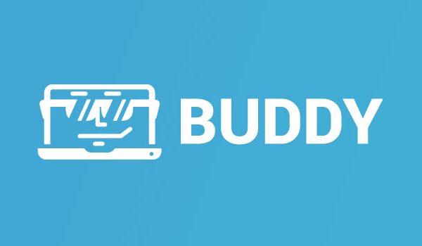 buddy 600x350 - BuddyCSS چیست؟