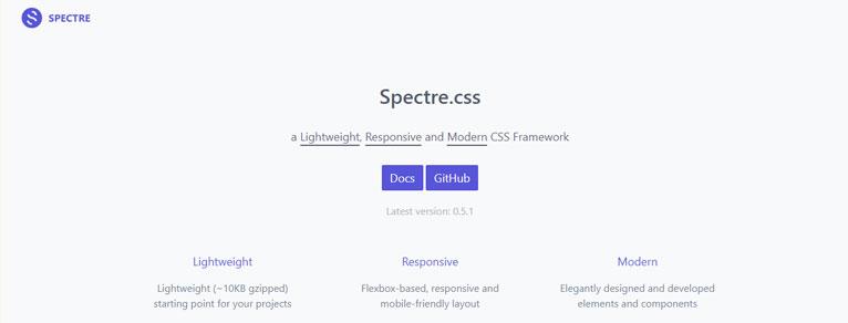 فریمورک های CSS
