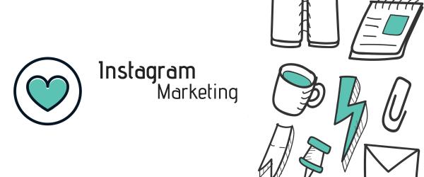 Instagram marketing 2 640x250 600x250 - نکات بازاریابی اینستاگرام برای برندها در سال 2018