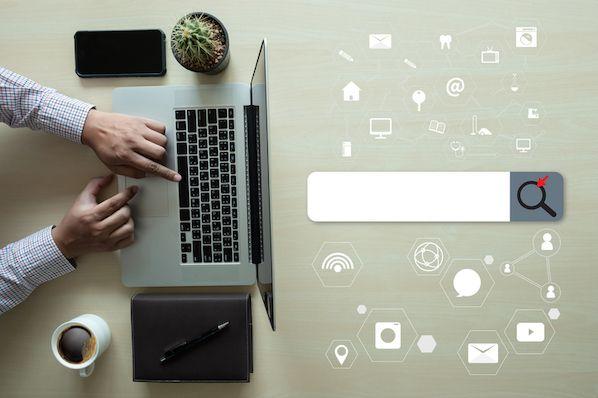 best seo tools - ابزار تجزیه و تحلیل SEO