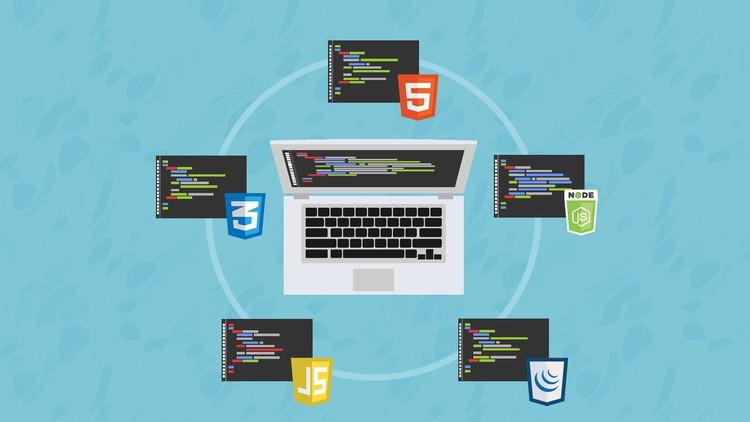 625204 436a 2 - چگونه طراح سایت و برنامه نویس حرفه ای شویم