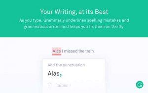 grammarly 300x188 - grammarly