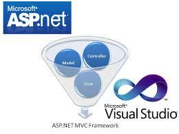 کلاس آموزش ASP.NET MVC جهت ورود به بازار کار