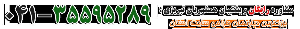 وب تبریز - ASP.NET یا PHP ، کدامیک برای ما مناسب است ؟