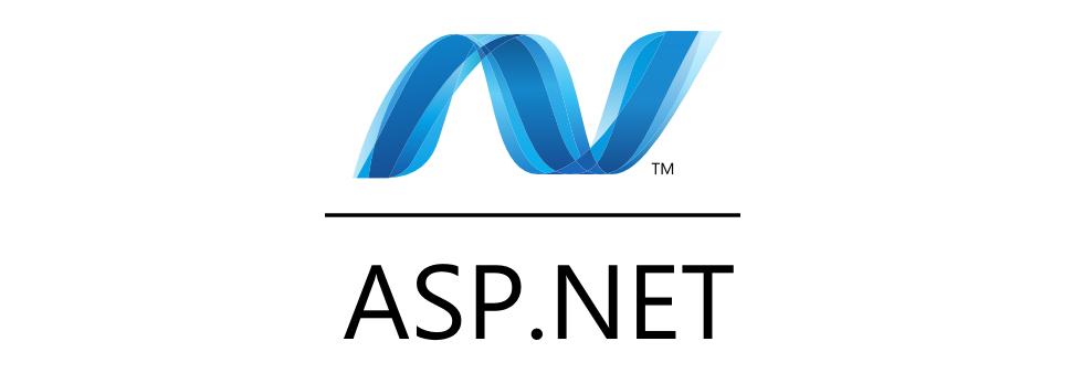 ASP.NET یا PHP ، کدامیک برای ما بهترین گزینه است ؟ | طراحان وب تبریز