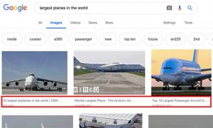 alttext searchresults 300x180 - alttext-searchresults