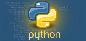 pythonWebinar k51NM2Q 300x143 - pythonWebinar_k51NM2Q
