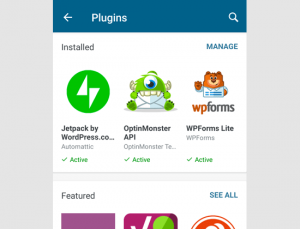 plugins wp app 300x229 - plugins-wp-app