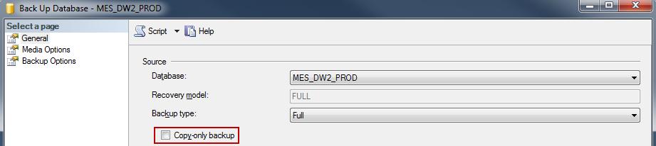 word image 168 - درک انواع پشتیبان گیری SQL Server