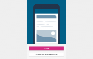 wordpress app login 300x191 - wordpress-app-login