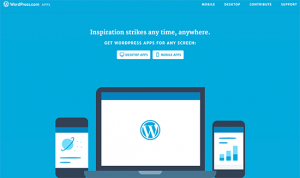 wordpress apps 300x178 - wordpress-apps