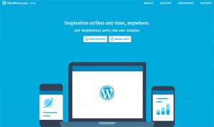 wordpress apps 300x178 - wordpress-apps