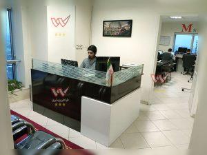 web 300x225 - web