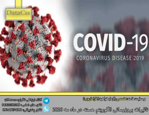 datacsscovid 2 300x232 - datacsscovid-(2)