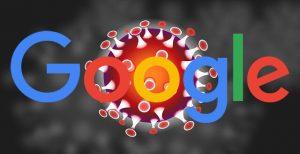 4421139 300x154 - گوگل