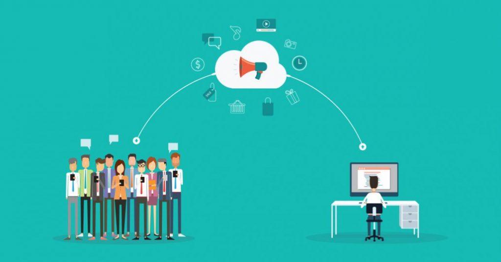 influencer marketing open graph 1030x539 1 1024x536 - 4 راه برای بهبود محتوای شما با رسانه های اجتماعی