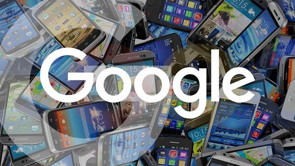 77 - وقتی Google محدودیت AMP را در Top Stories انجام دهد ، ناشران چه خواهند کرد؟