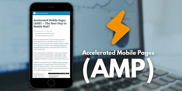 9 - وقتی Google محدودیت AMP را در Top Stories انجام دهد ، ناشران چه خواهند کرد؟