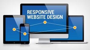 جادویی و قدرتمند برای طراحی سایت حرفه ای 300x167 - اصل جادویی و قدرتمند برای طراحی سایت حرفه ای