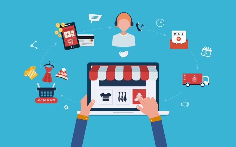تاثیرات - برای بهبود فروش در اینستاگرام چه باید کرد؟